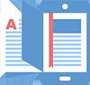 eBook Ratgeber günstig kaufen & online downloaden
